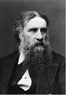 Essays on george macdonald