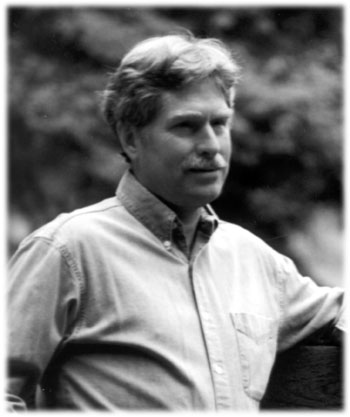 Michael Phillips (1946-), Californian writer and novelist, is the man responsible for reawakening worldwide public interest in George MacDonald through publication of his edited and original editions of MacDonald's books.